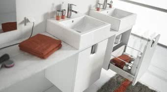 Najciekawsze Patenty Ułatwiające Korzystanie Z łazienki